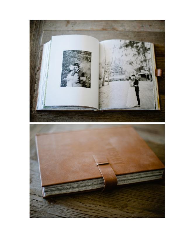 CoutureBook-B