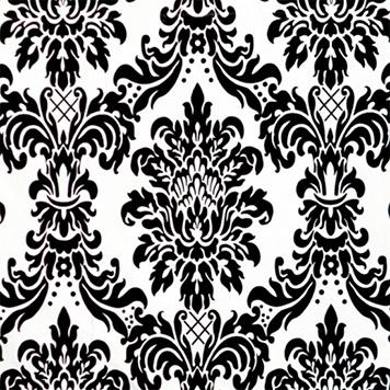 Black+White-1