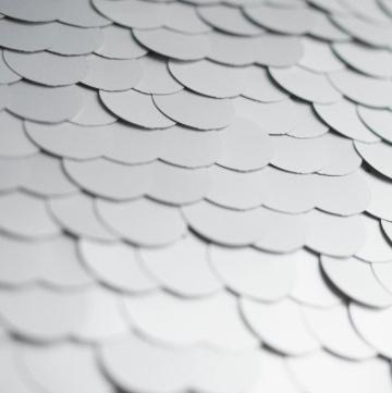 Silver Sequin-2